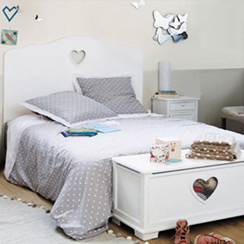Single bed with drawers south africa danielle 5 piece for Affordable bedroom furniture in cape town