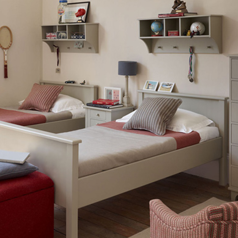 design a bed children s furniture