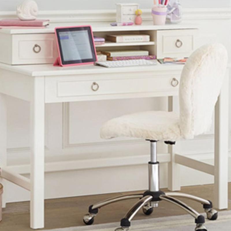 Desk for sale cape town popular modern office desk buy for Cheap kitchen cabinets gauteng